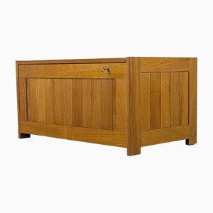 Vintage Chest from Georg Petersens, 1960s