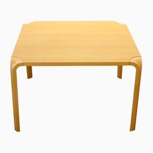 Table Basse Modèle MX800B par Alvar Aalto pour Artek, 1990s