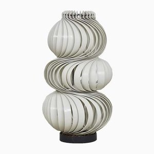 Mid-Century Medusa Table Lamp by Olaf von Bohr for Valenti Luce, 1960s