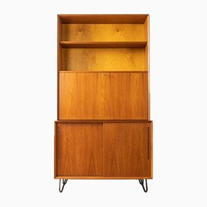 Secretaire from Christian Linneberg, 1960s