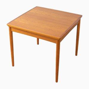 Tavolo da pranzo, anni '60