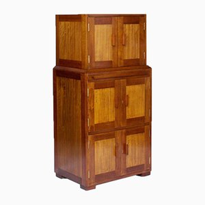 Cabinet by Betty Joel, 1930s