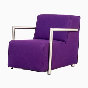 Lounge Chair from Jess, 2000s