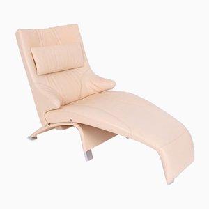 Fauteuil Modèle Supreme Vintage de Berg Furniture