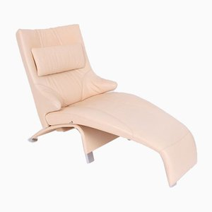 Vintage Model Supreme Chaise Lounge from Berg Furniture