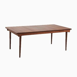 Model FD540 Dining Table by Finn Juhl for France & Søn / France & Daverkosen, 1960s