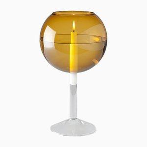 ≲ 231 Min von Jim Rokos für The Art of Glass