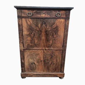 Executive Secretaire