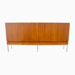 B60 Highboard by Dieter Wäckerlin for Behr, 1960s