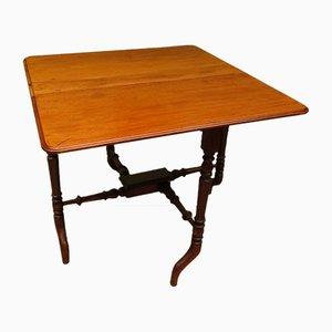 19th Century Sutherland Table