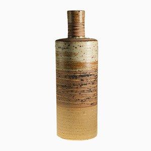 Großer Lampenfuß von Tue Poulsen für Tue Keramik, 1960er