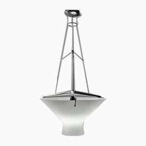 Ceiling Lamp by Lorenzo Stano for Lumina, 1997
