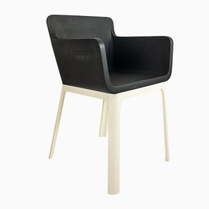 Chair & Stool by Sam Sannia for Summary, 2007, Set of 2