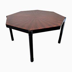 Tavolino di Fratelli Prosperio, anni '60