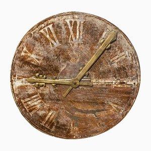 Grande Horloge de Tour, 1930s