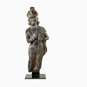 Antike Gandhara Skulptur - 2./3. Jahrhundert 2./3. Jahrhundert
