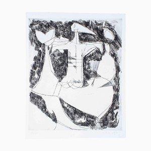 Composition - I 1956