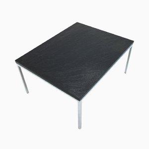 Tavolino da caffè di Florence Knoll Bassett per Knoll
