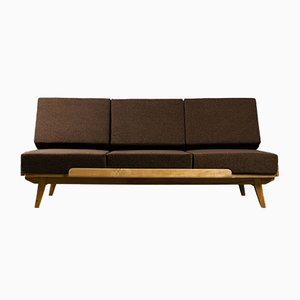 Mid-Century Daybed from Jitona