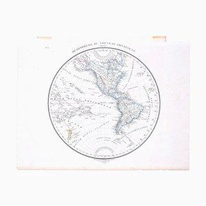 Moholy-NAGY-konstruktionen Kestner-mappe 1923 stampa 60x80cm 6