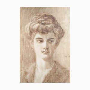Melanie Schiele 1990
