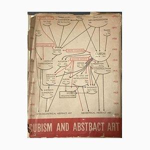 Kubismus und Abstrakte Kunst - MOMA 1936