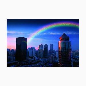 Rainbow series (no 1-6) plus video 2006