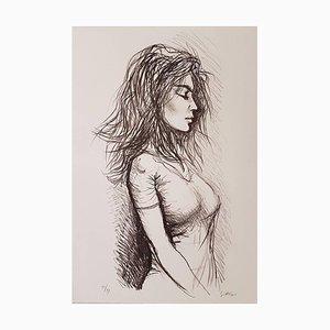 Woman 1971