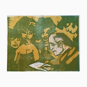 Der Illustrator
