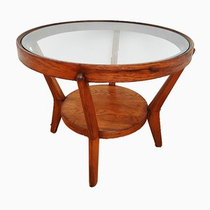 Vintage Coffee Table from Kozelka & Kropacek