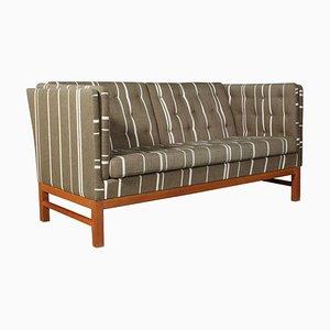 2-Seat Sofa by Erik Jørgensen, 2000s