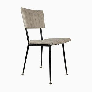Mid-Century Chair from Sonnet, Austria, 1950s
