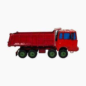 Truck Model from Tatra, 1980s