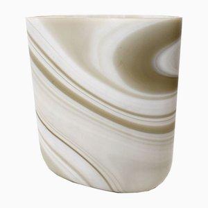 Italian Vase, 1970s