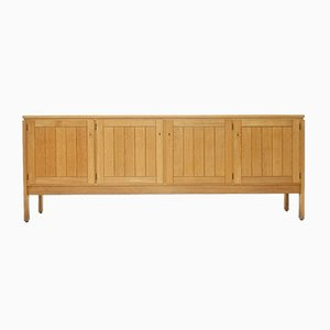 Country Sideboard by Jos de Mey for Van den Berghe Pauvers, 1970s