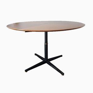 T41 Dining Table by Osvaldo Borsani for Tecno, 1954