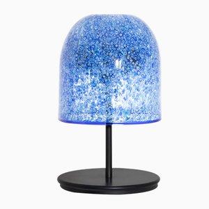 Vintage Millefiori Table Lamp