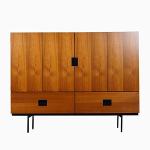 CN04 Japanese Series Cabinet by Cees Braakman for Pastoe, 1960s