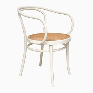 No. 209 Dining Chair by Michael Thonet for ligna, 1960s