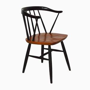 Lounge Chair by Ilmari Tapiovaara, 1960s