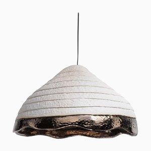 Pendant Lamp by Victoria Yakusha