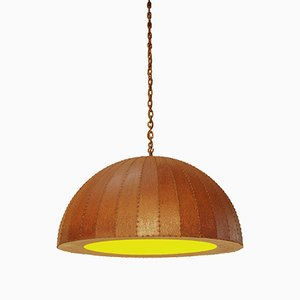 Thunderdome Lamp by HAUSNA*