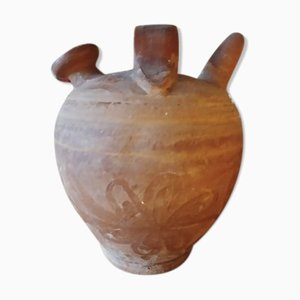 Antique Stoneware Jar