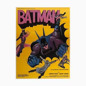 Poster, 1970er