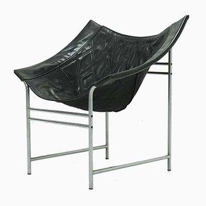 Swing Sessel von Gerard van den Berg für Montis, 1980er