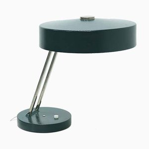 Large German Table or Desk Lamp from Kaiser Idell / Kaiser Leuchten, 1960s