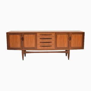 Vintage Sideboard from G-Plan, 1960s