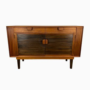 MId-Century Sideboard from Minty, 1960s