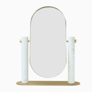 Culti Domestici Mirror by Stella Orlandino