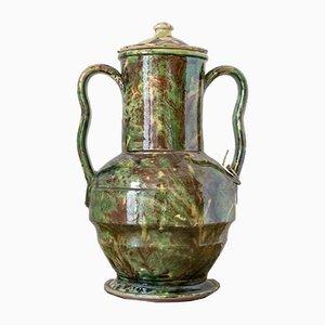 Italian Ceramics, 1940s